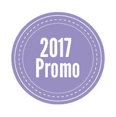bence_site_circles_2017promo