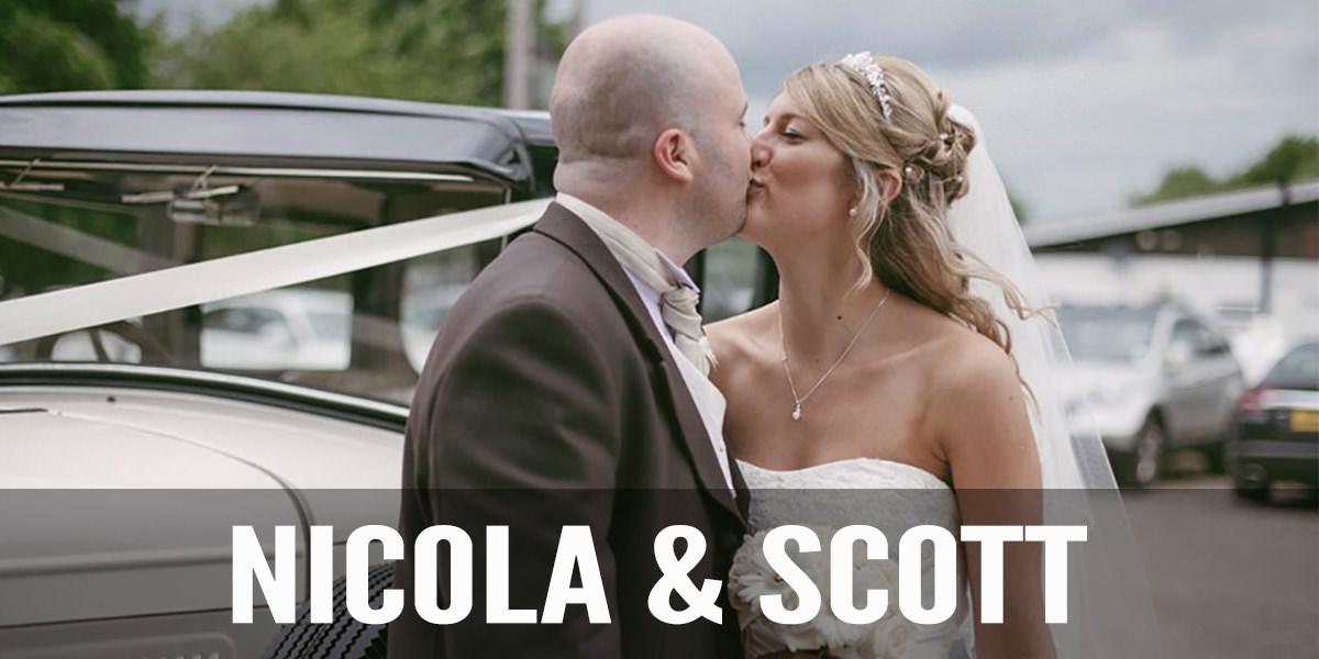 nicola_scott
