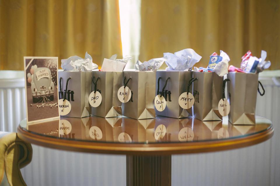 Nicola scott uk wedding photographs (5)
