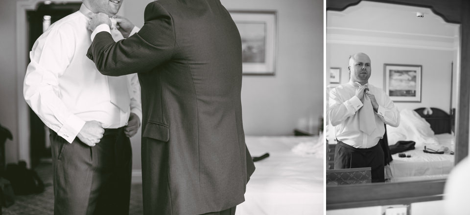 Nicola scott uk wedding photographs (8)