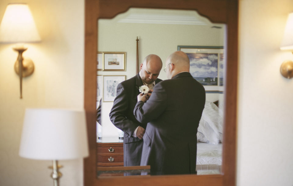 Nicola scott uk wedding photographs (10)