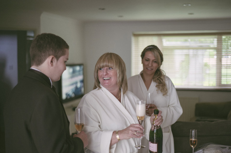 Nicola scott uk wedding photographs (13)
