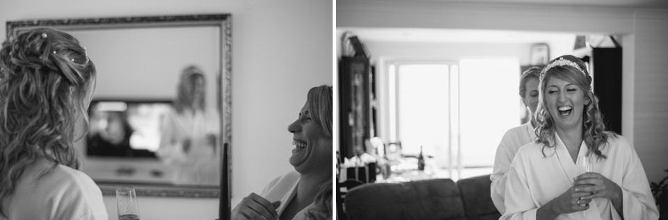 Nicola scott uk wedding photographs (14)