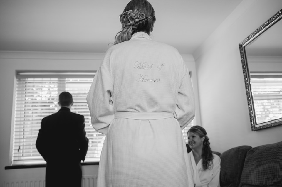 Nicola scott uk wedding photographs (16)