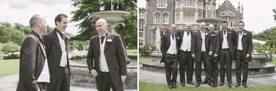 Nicola scott uk wedding photographs (18)
