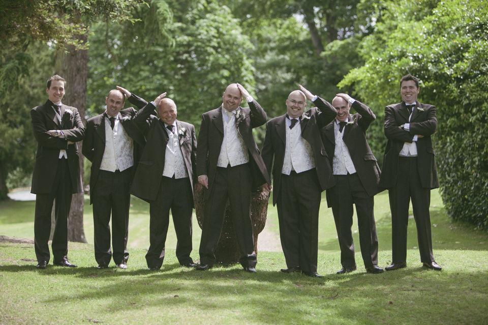 Nicola scott uk wedding photographs (20)