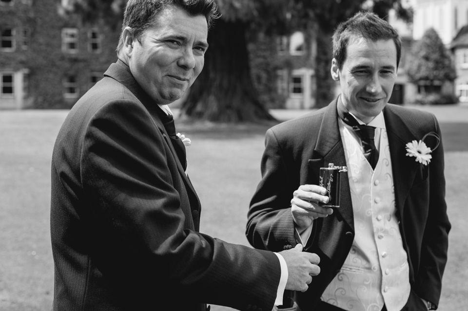 Nicola scott uk wedding photographs (21)