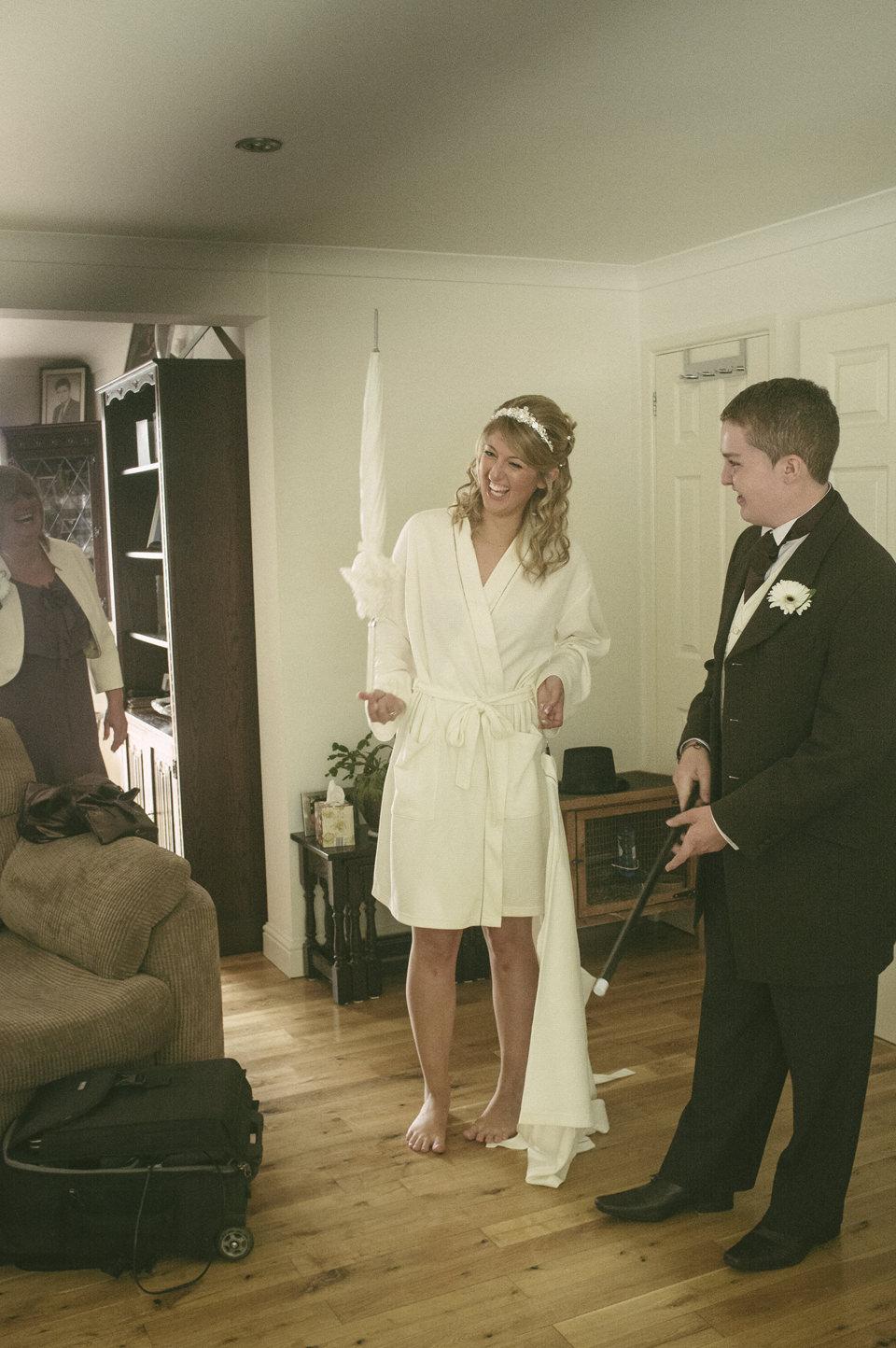 Nicola scott uk wedding photographs (23)