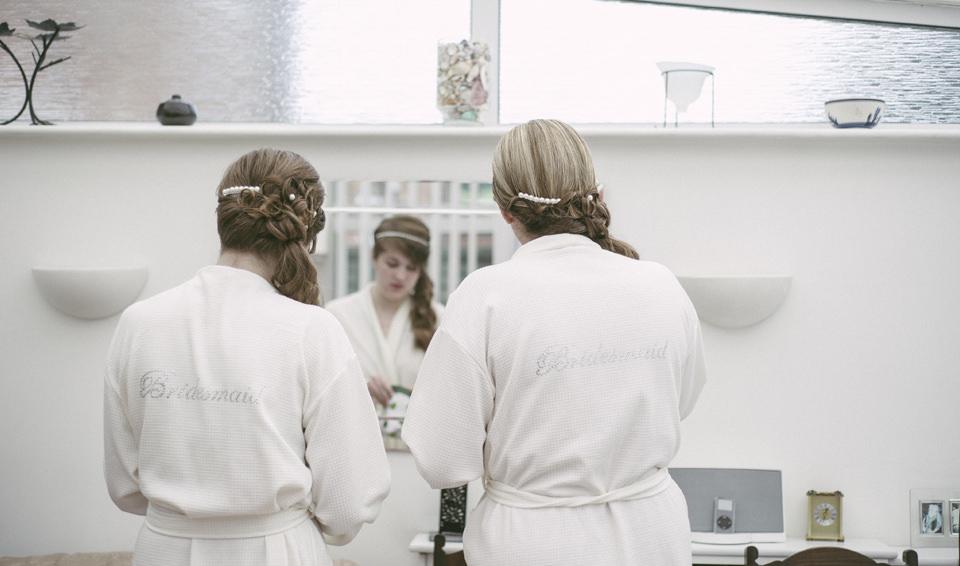 Nicola scott uk wedding photographs (24)