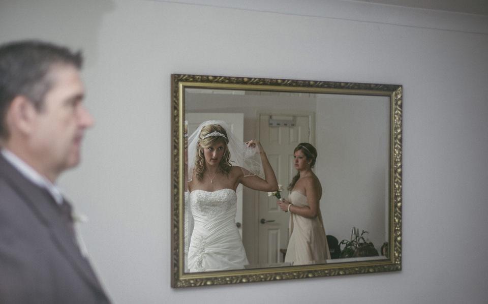 Nicola scott uk wedding photographs (28)