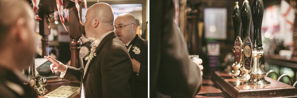 Nicola scott uk wedding photographs (33)
