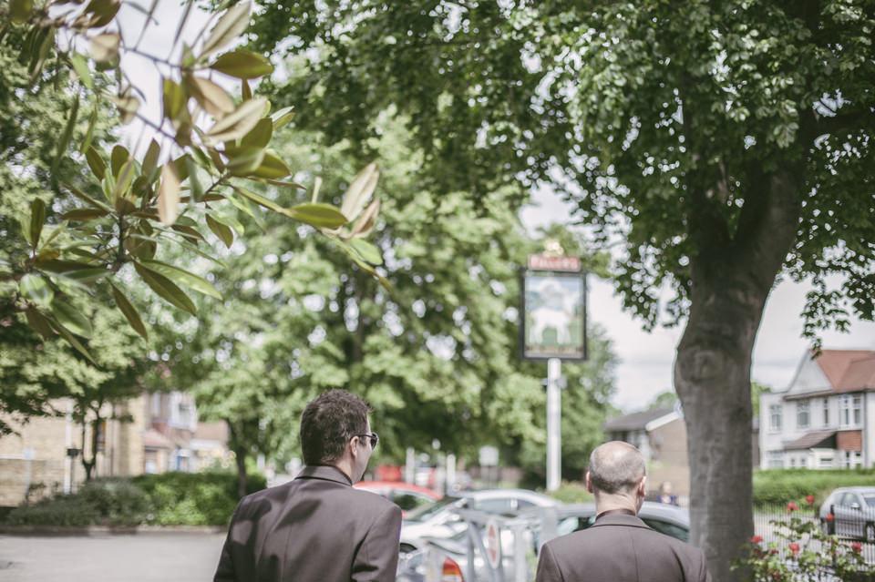 Nicola scott uk wedding photographs (36)