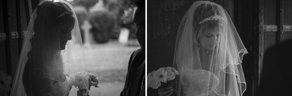 Nicola scott uk wedding photographs (42)