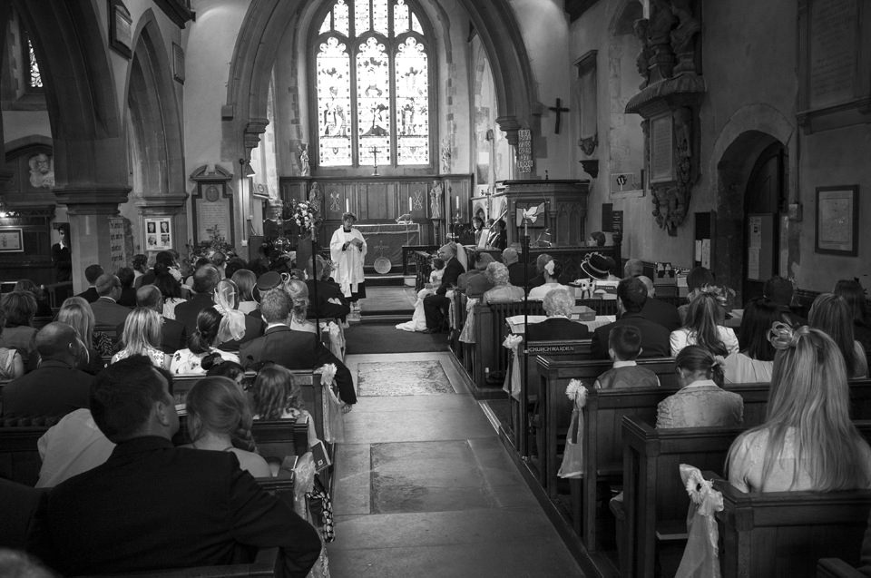 Nicola scott uk wedding photographs (47)