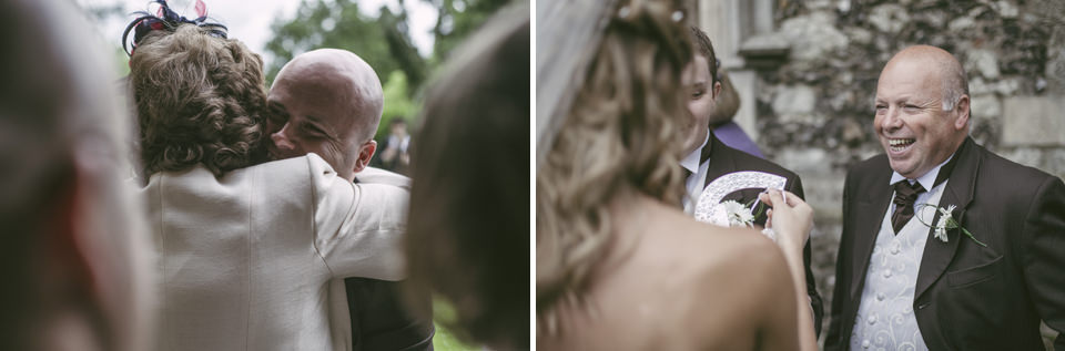 Nicola scott uk wedding photographs (52)