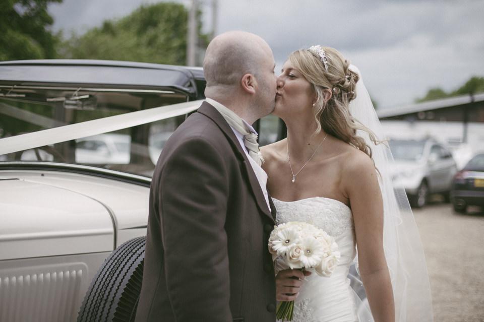 Nicola scott uk wedding photographs (57)