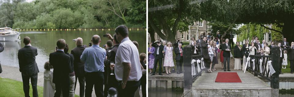 Nicola scott uk wedding photographs (64)