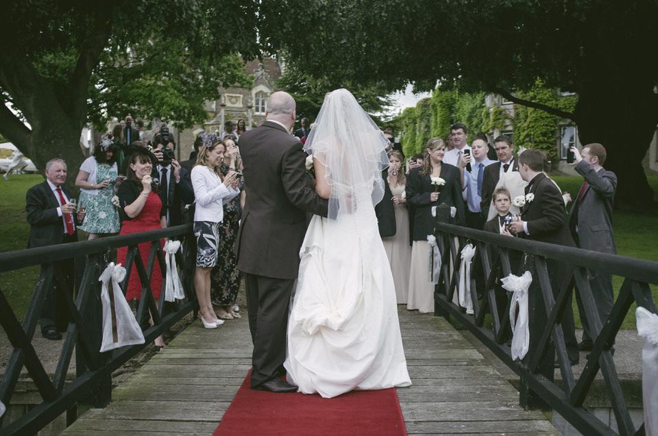 Nicola scott uk wedding photographs (66)