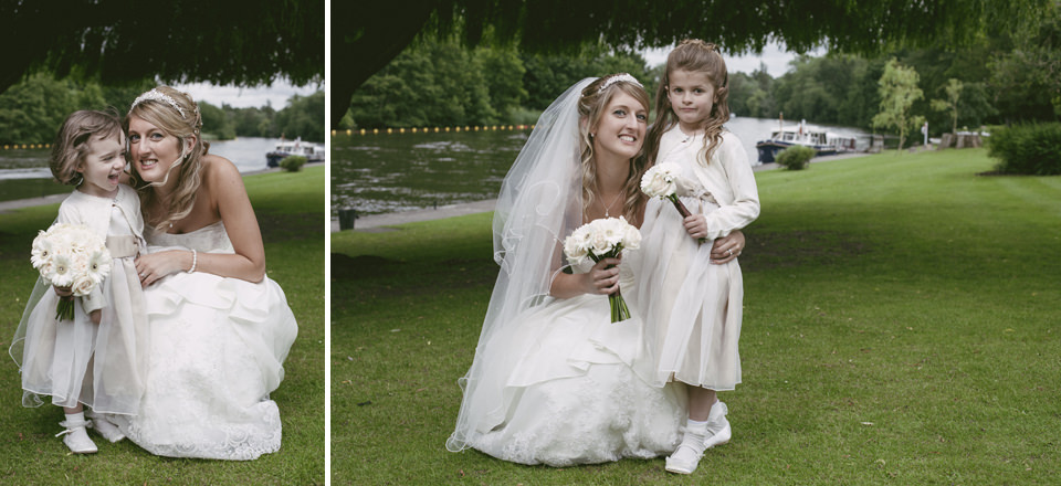 Nicola scott uk wedding photographs (70)