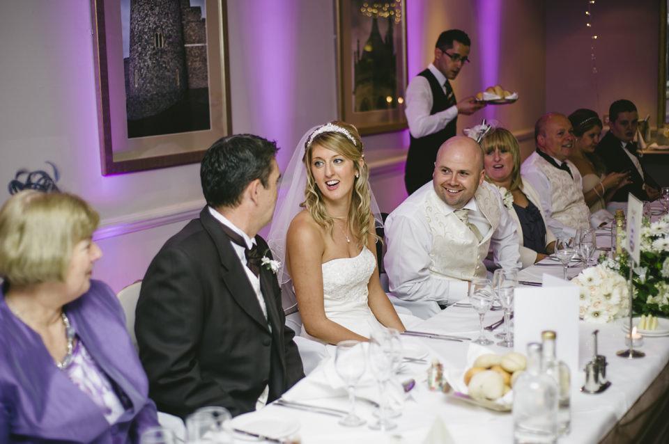 Nicola scott uk wedding photographs (74)