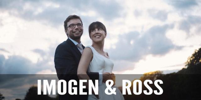 imogen_ross