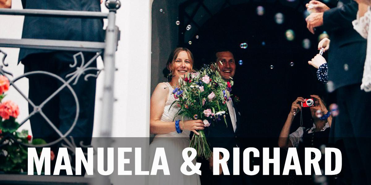 manuela_richard