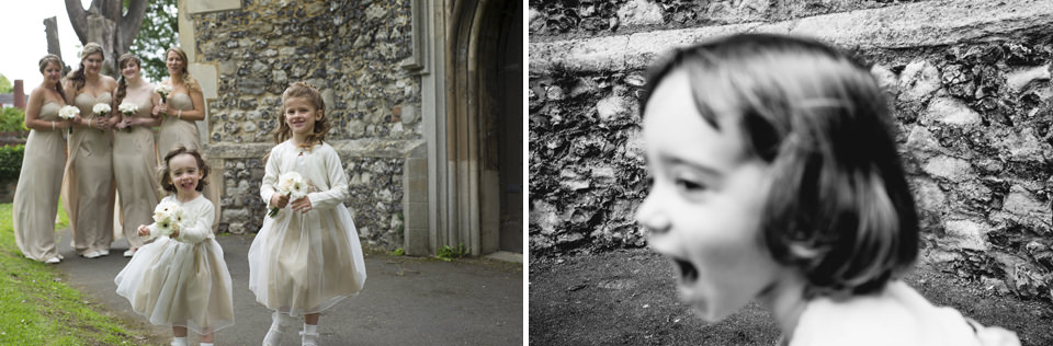 Nicola scott uk wedding photographs (40)