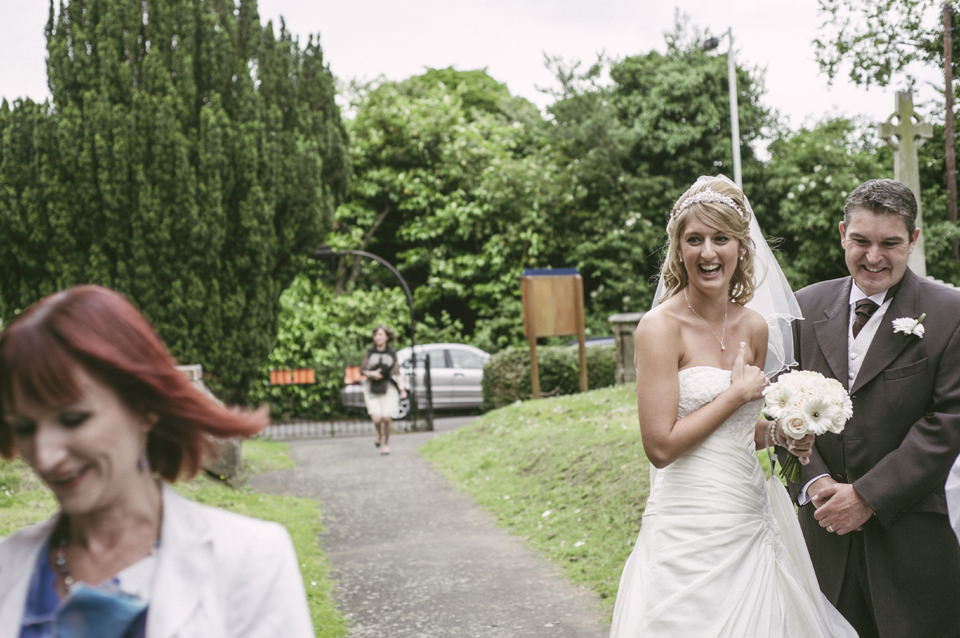 Nicola scott uk wedding photographs (41)