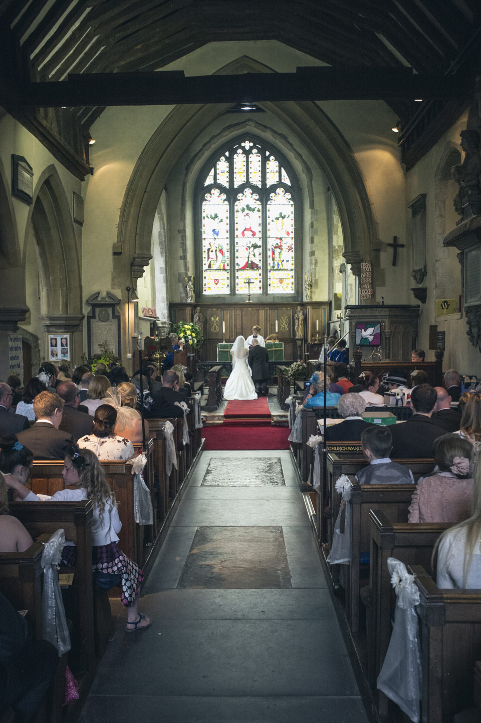 Nicola scott uk wedding photographs (48)