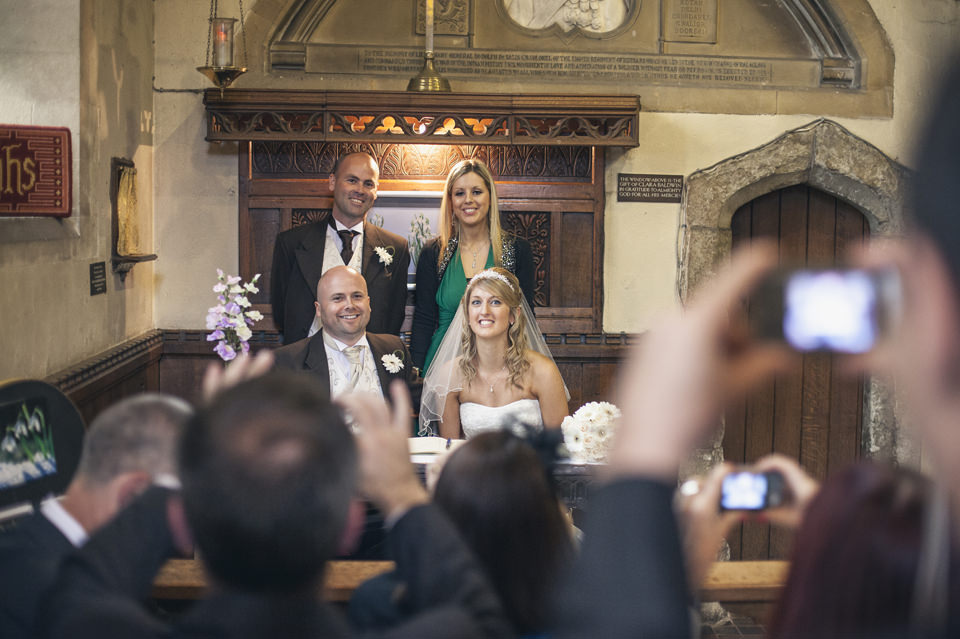 Nicola scott uk wedding photographs (49)