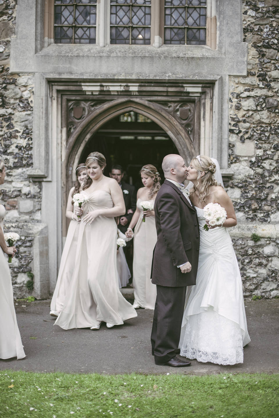 Nicola scott uk wedding photographs (51)