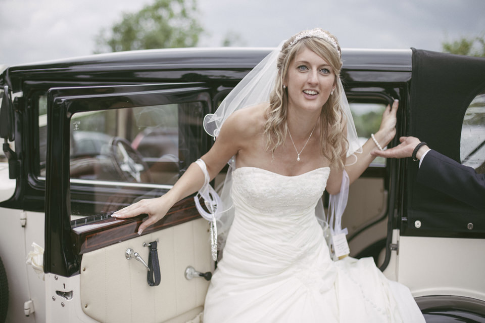 Nicola scott uk wedding photographs (56)