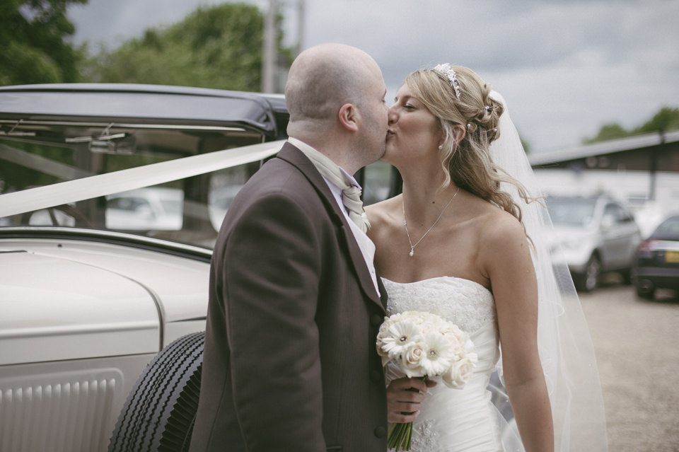 Nicola scott uk wedding photographs (57)