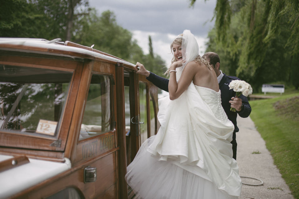Nicola scott uk wedding photographs (58)