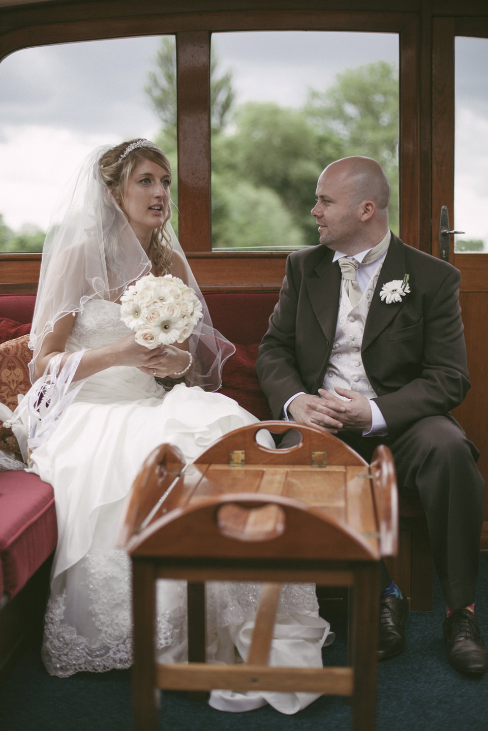 Nicola scott uk wedding photographs (60)