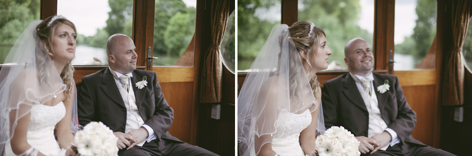 Nicola scott uk wedding photographs (62)