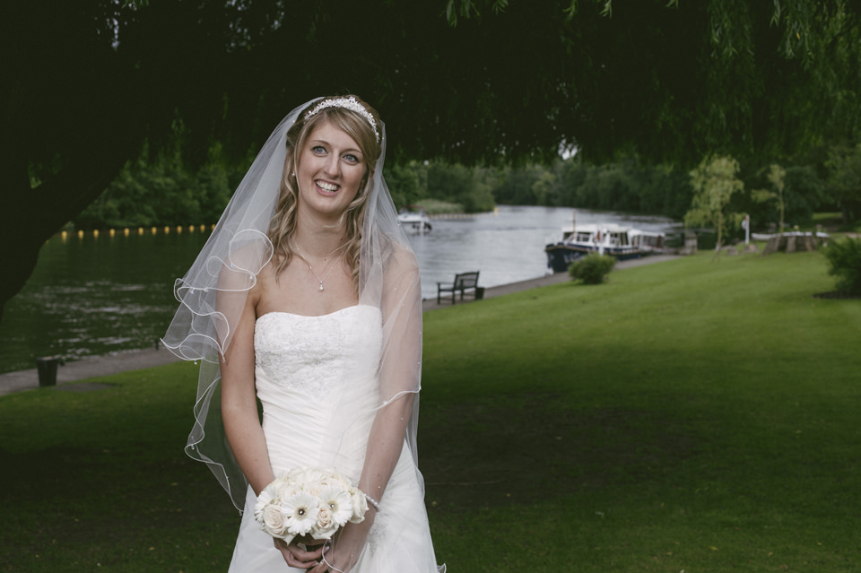 Nicola scott uk wedding photographs (69)