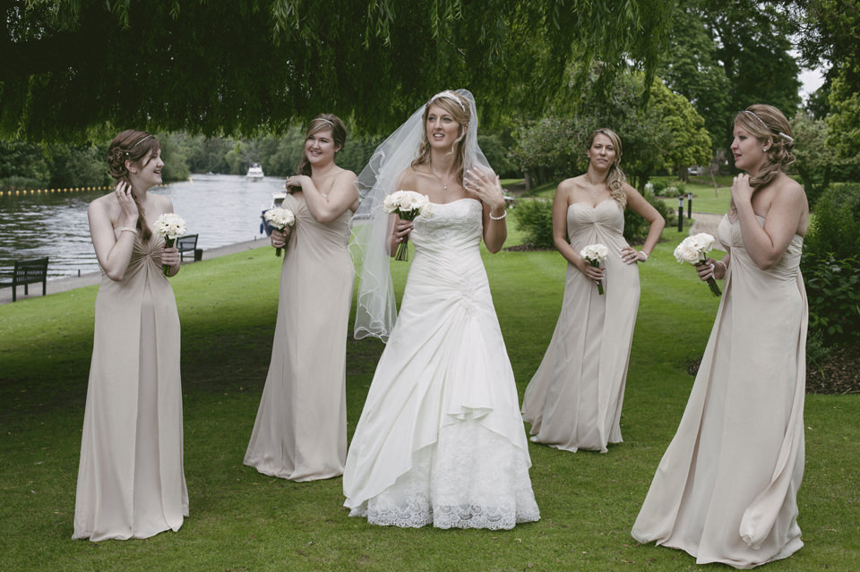 Nicola scott uk wedding photographs (71)