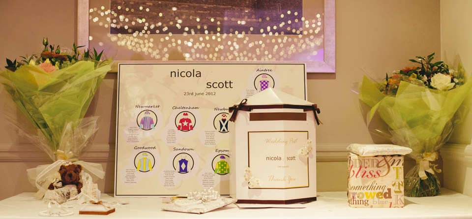 Nicola scott uk wedding photographs (79)